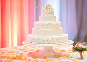 14th Annual Bridal Expo