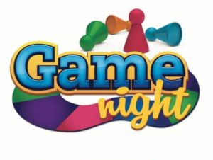 Family Game Night @ Chick-Fil-A  | Hopkinsville | Kentucky | United States