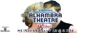 Grease @ Alhambra Theatre  | Hopkinsville | Kentucky | United States