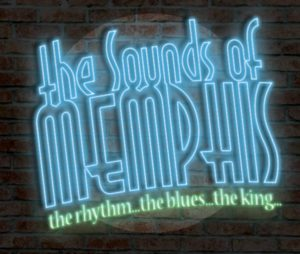 Sounds on the Square (The Sounds of Memphis) @ Downtown Hopkinsville | Hopkinsville | Kentucky | United States