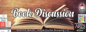 More Where That Came From: A Dive into the Genre @ Hopkinsville Brewing Company  | Hopkinsville | Kentucky | United States