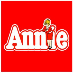 Campanile Productions Presents Annie @ Alhambra Theatre | Hopkinsville | Kentucky | United States