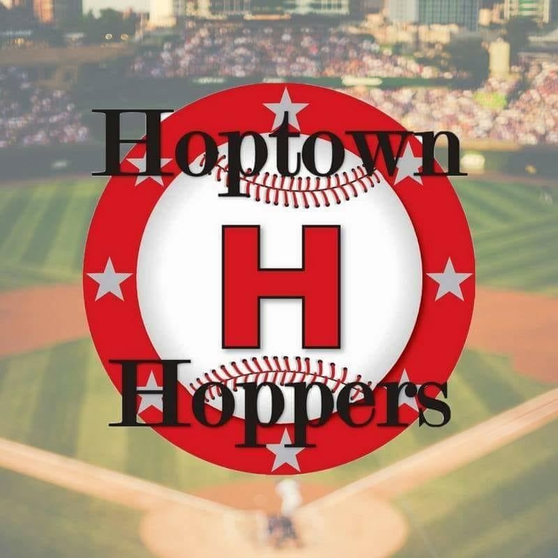 Hoptown Hoppers vs. Sterling Baseball Game @ Louisville Slugger Field  | Louisville | Kentucky | United States