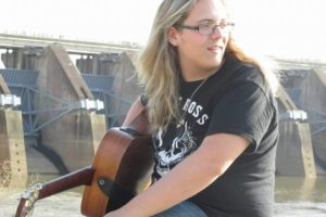 Live Music-Caleb Lake at HBC @ Hopkinsville Brewing Company  | Hopkinsville | Kentucky | United States
