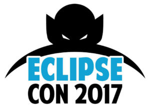 Eclipse Con @ Bruce Convention Center | Tucson | Arizona | United States