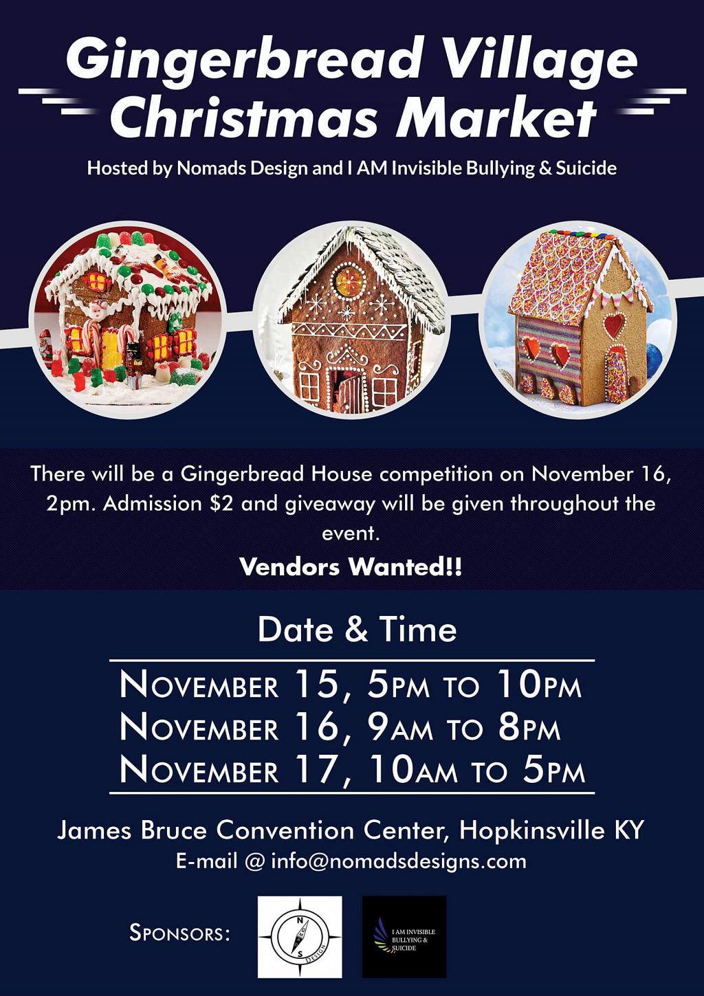 crafts – Visit Hopkinsville – Christian County