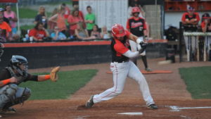 Hoptown Hoppers @ Hopkinsville High School | Hopkinsville | Kentucky | United States