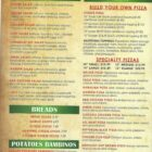 Bambinos menu pg3-October 2019