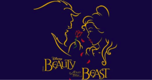 Campanile Production Beauty and the Beast Performance