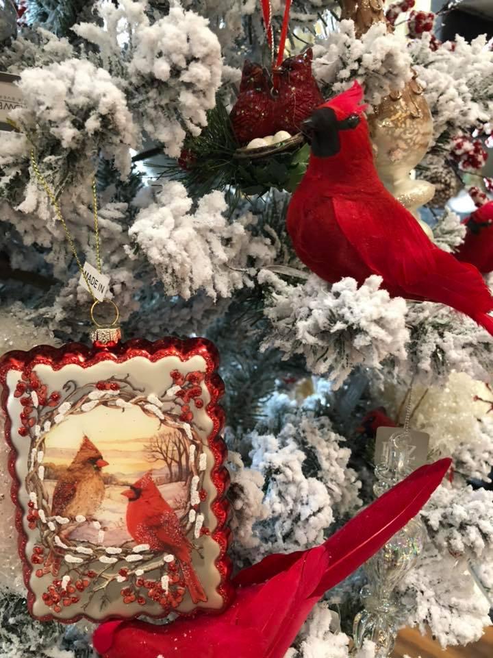 Christmas Open House.Christmas Open House At Staton S Art Framing