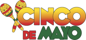 Cinco de Mayo @ Hopkinsville Brewing Company | Hopkinsville | Kentucky | United States