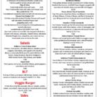 Davos menu pg 1-October 2019