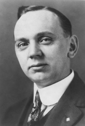 Total Solar Eclipse: An Edgar Cayce Perspective @ Museums of Hopkinsville | Hopkinsville | Kentucky | United States