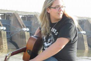 Live Music - Caleb Lake @ Hopkinsville Brewing Company | Hopkinsville | Kentucky | United States