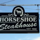 Horseshoe-Steakhouse.-700x522