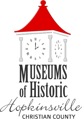 Museums of Historic Hopkinsville Christian County @ Museums of Hopkinsville | Hopkinsville | Kentucky | United States