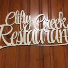 PFSRP Clifty Creek Restaurant3