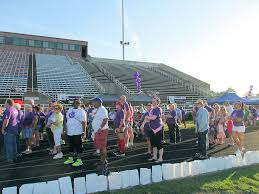 Relay For Life 2017 @ Stadium Of Champions