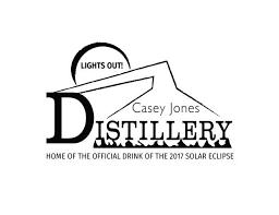 Join Casey Jones from Dusk to 10pm @ Casey Jones Distillery | Hopkinsville | Kentucky | United States