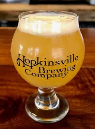 Buy Dad a beer day @ Hopkinsville Brewing Company | Hopkinsville | Kentucky | United States