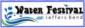 Water Festival @ Jeffers Bend Environmental Center | Hopkinsville | Kentucky | United States