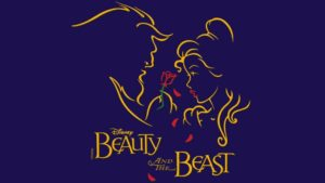 Campanile Productions Beauty and The Beast Performance @ Campanile Building  | Hopkinsville | Kentucky | United States