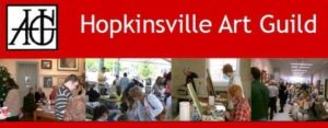Hopkinsville Art Guild's 45th Pennyroyal Juried Art Exhibition 2017 @ Hopkinsville Art Guild | Hopkinsville | Kentucky | United States