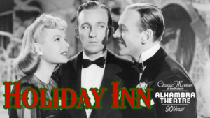 Holiday Inn @ Alhambra Theatre | Hopkinsville | Kentucky | United States