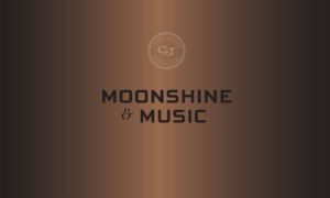 Moonshine & Music @ Casey Jones Distillery    Hopkinsville   Kentucky   United States