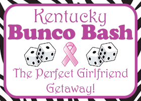 Kentucky Bunco Bash