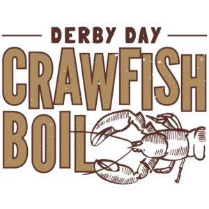 Derby Day Crawfish Boil @ MB Roland Distillery  | Pembroke | Kentucky | United States