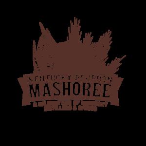 KENTUCKY BOURBON MASHOREE @ MB Roland Distillery | Pembroke | Kentucky | United States
