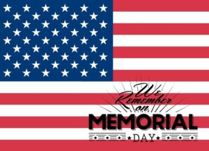 Memorial Day @ Hopkinsville Brewing Company  | Hopkinsville | Kentucky | United States