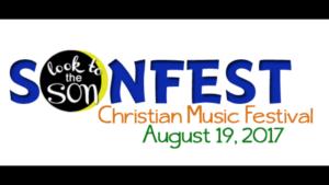 Sonfest @ Heritage Christian Academy   Hopkinsville   Kentucky   United States