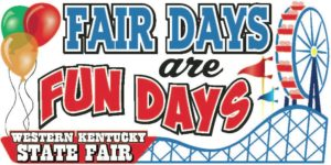 Western Kentucky State Fair @ Western Kentucky Fair Grounds | Hopkinsville | Kentucky | United States