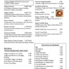 AJs Kitchen menu pg 2-October 2019