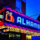 Alhambra_White_D-1 (1)