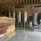 brewery-1