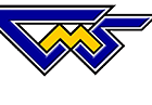 Cayce Mill Supply logo