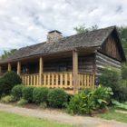 Heritage Center-IMG_4912