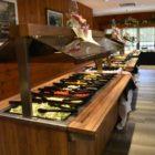 PFSRP Clifty Creek Restaurant1