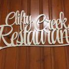 PFSRP Clifty Creek Restaurant3