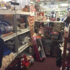 The Raspberry Patch Antiques 1